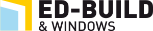 ED-BUILD & Windows